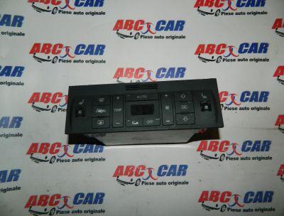 Panou comanda clima Audi A2 8Z 2000-2005 Cod: 8Z0820043E