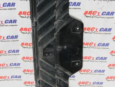 Suport bara spate Audi Q7 4M 2016-prezent 4M0807329
