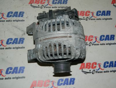 Alternator Opel Vectra B 2.0 DT 120Amp 1995-2002 24429105