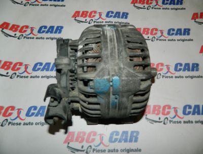 Alternator Peugeot 307 2001-2008 2.0 HDI 14V 150 Amp 9640878780