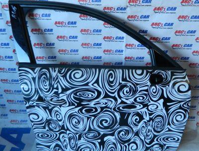 Broasca usa dreapta fata Audi A1 8X 2010-In prezent