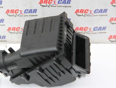 Carcasa filtru aer Audi A3 8V2012-20205Q0129601AA