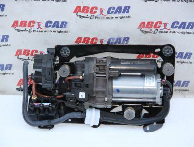 Compresor suspensie pneumatica Audi A8 4N (D5) 2017-prezent4N0616005C