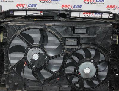 Electroventilatoare Audi A3 8V 2012-20202.0 TDI5Q0121203CA, 5Q0959455AH