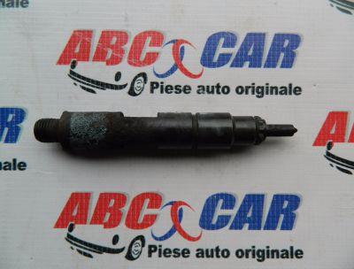 Injector VW T4 1995-2003 2.5 TDI 074130201L