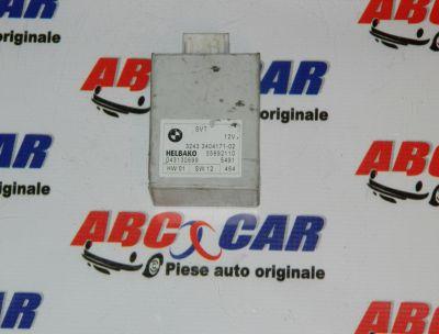 Modul servodirectie BMW X3 E83 2003-2010 2.0 Diesel 32433404171-02