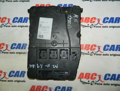 Panou sigurante Renault Megane 2 2002-2009 1.9 DCI Cod: 8200412548