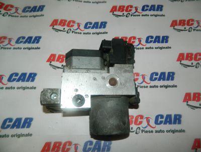 Pompa ABS Audi A4 B5 8E 1995-2000 1.8 T  8E0614111P