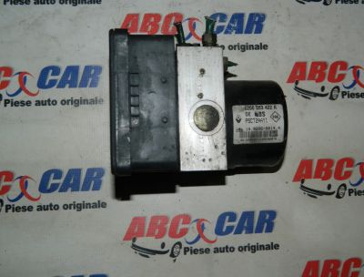 Pompa ABS Renault Laguna 2 2001-2007 1.9 DCI Cod: 8200053422A