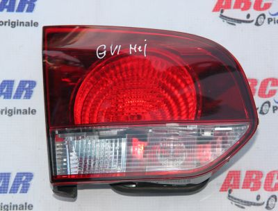 Stop stanga haion VW Golf 6 hatchback 2009-2013 5K0945093K