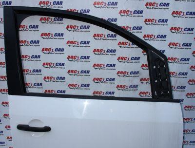 Usa dreapta fata VW Caddy (2K) 2010-2015