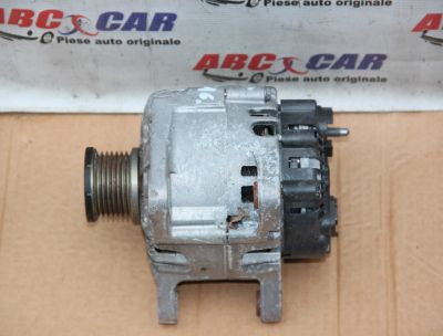 Alternator Dacia Duster 2009-2017 1.2 TCE 231000091R