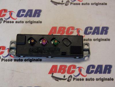 Amplificator antena Audi A5 8T 2008-2015 8T0035225F