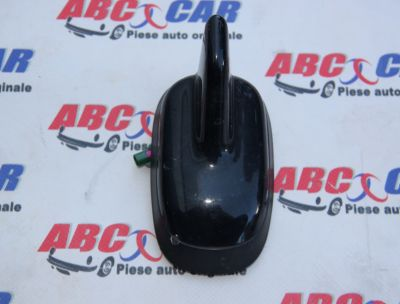 Antena radio VW Passat B7 2010-20143C0035507Q