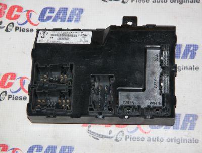 Calculator confort Ford Fiesta 2009-2017 8V51-15K600-CF
