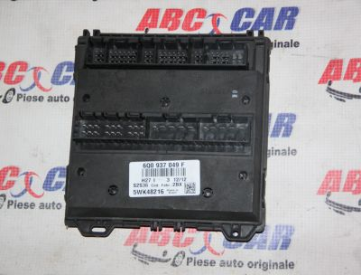 Calculator confort Skoda Fabia 2 (5J) 2007-2014 6Q0937049F