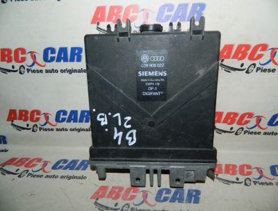 Calculator motor Audi 80 B3 1991-1995 2.0 B ABK 039906022