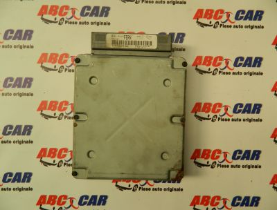 Calculator motor Ford Mondeo 3 2000-2007 2.0 TDDI 1S7F-12A650-BAC