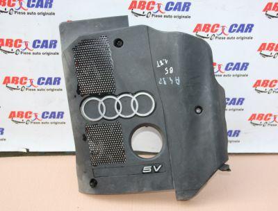 Capac motor Audi A4 B5 1995-2000 1.8 Benzina