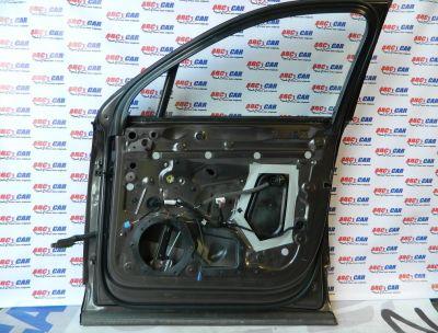 Geam usa dreapta fata Audi Q7 4L 2005-2015