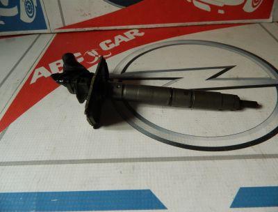 Injector Audi A6 4F C6 2004-2011 2.7 TDI 059130277AC