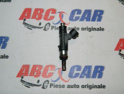 Injector Audi TT 8J 2006-2014 3.2 Benzina 022906031L