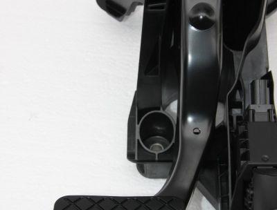Pedala frana DSG VW Golf 7 2014-2020 5Q1723143
