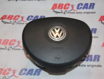 Airbag volan VW Golf 5 2005-2009 1K0880201N