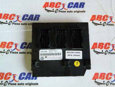 Bordnetz Audi Q3 8U 2011-In prezent2.0 TFSI 8X0907063H