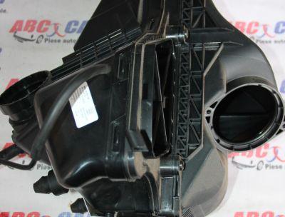 Carcasa filtru aer Audi A4 8K B8 2.0 TDI 2008-2015 8K0133837BF
