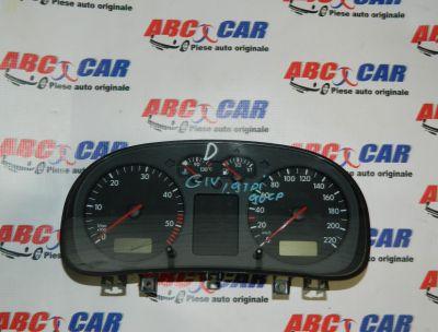 Ceasuri de bord VW Golf 4 1999-2004 1.9 TDI 1J0919881D