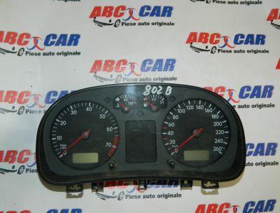 Ceasuri de bord VW Golf 4 1999-2004 2.0 Benzina 16v 1J0920802B