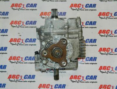 Diferential fata VW Passat CC 2008-2016 3.6 Benzina V6 0AU409053P