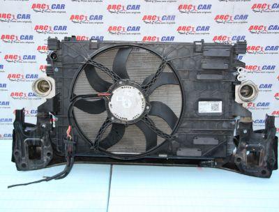 Electroventilator VW Transporter T5 2010-2015 2.0 TDI facelift