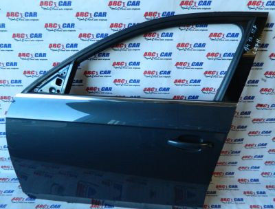 Geam usa stanga fata Audi A4 B8 8K 2008-2015