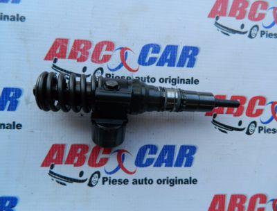 Injector Audi A3 8P 2005-2012 1.9 TDI 03G130073B