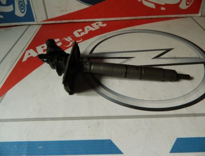 Injector Audi A6 4F C6 2004-2011 3.0 TDI 059130277S