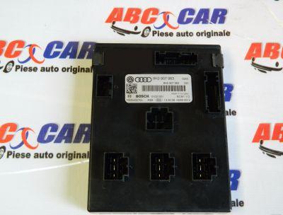 Modul xenon Audi A4 B8 8K 2008-2015 2.0 TDI 8K0907063