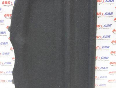 Polita portbagaj Skoda Octavia 3 (5E3) 2013-prezent 5E5867769E