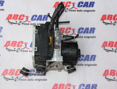 Pompa ABS BMW X3 F25 2.0d xDrive 2011-In prezent 3451 6875411 01