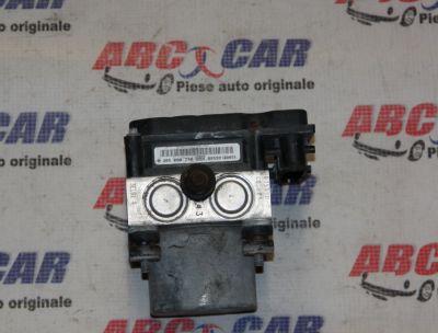 Pompa ABS Opel Corsa C 2000-2006 1.3 CDTI 0265800770,0265232212