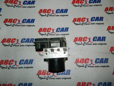 Pompa ABS Skoda Fabia 1 (6Y) 2000-2007 1.4 Benzina Cod: 6Q0614417P