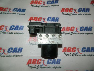 Pompa ABS Skoda Fabia 2 (5J) 2007-2014 1.9 TDI Cod: 6R0614117D