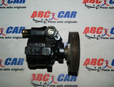 Pompa servo directie Renault Kangoo 1 1997-2007 1.4 Benzina
