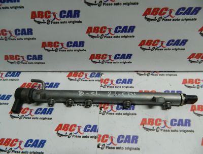 Rampa Injectoare Mercedes B Class 2.0 CDI cod: A6400702395