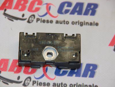 Modul sunet Audi Q3 8U 2011-In prezent 8T8035570