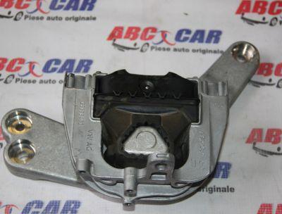 Suport motor Audi A3 8V 1.4 TFSI 2012-prezent 5Q0199262S
