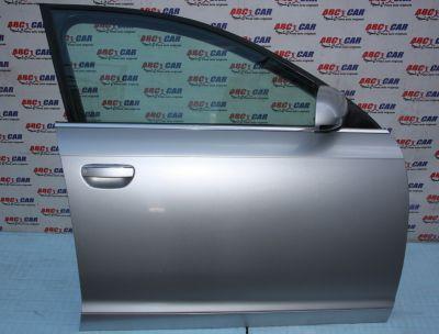 Usa dreapta fata Audi A6 4F C6 limuzina 2004-2011
