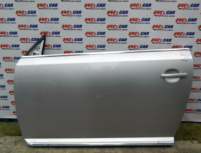Usa stanga VW Beetle (5C1) 2011-In prezent