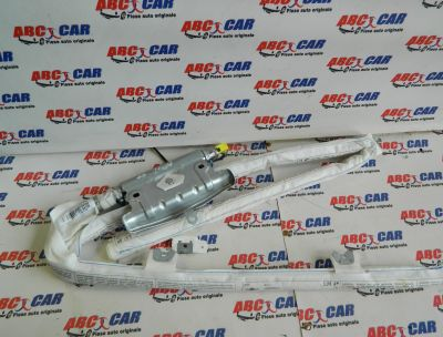 Airbag cortina stanga Mini Cooper Clubman R55 2007-2014 A16961204062